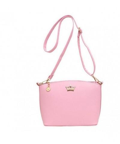 FitfulVan Clearance Imperial Handbags Messenger