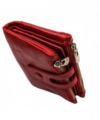 Discount Men Wallets & Cases Outlet