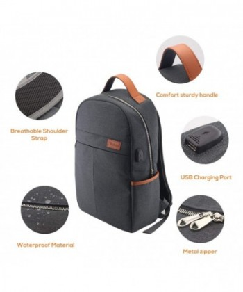 Cheap Real Laptop Backpacks Online