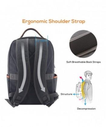 Cheap Real Men Backpacks for Sale