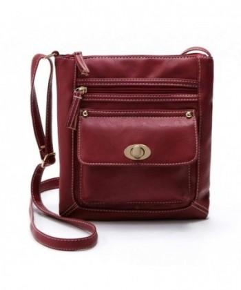 9c84fca793c7 Shoulder Afterso Handbags Postman Package  Women Shoulder Bags ...