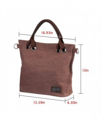 Discount Women Crossbody Bags