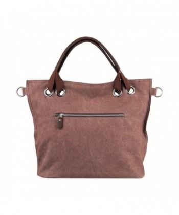 Fashion Women Bags On Sale