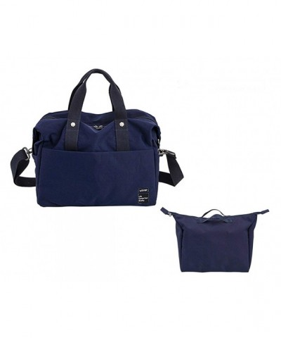 iSuperb Waterproof Combined Internal Crossbody