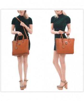 Designer Women Top-Handle Bags