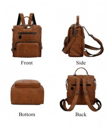 Discount Women Backpacks Online Sale