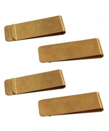 Copper SourceTon Wallet Credit Minimalist