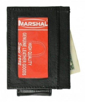 Brand Original Men's Wallets for Sale