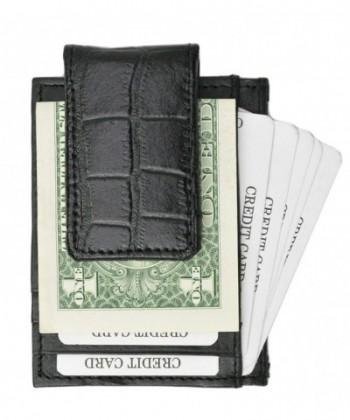 Cheap Real Men Wallets & Cases Wholesale