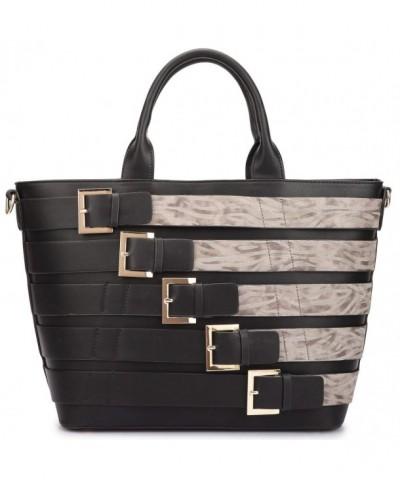 Handbag Satchel Fashion Designer Shoulder
