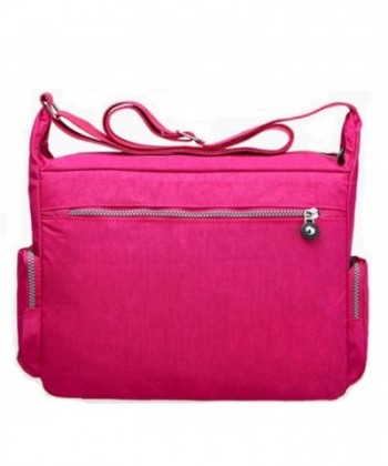 Brand Original Women Shoulder Bags Wholesale