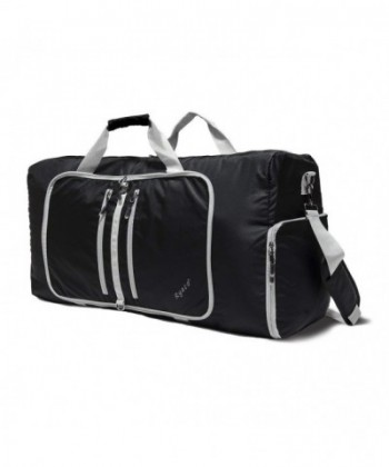 Ryaco Duffle Foldable Sports Travel