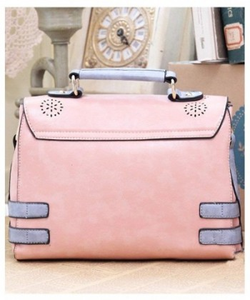 Popular Women Shoulder Bags On Sale