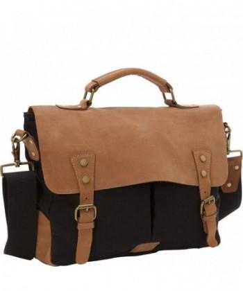 Cheap Real Men Bags Online