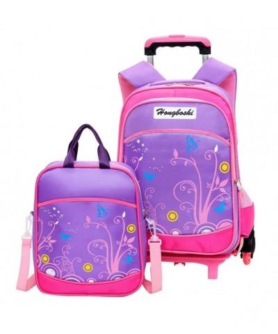 Adanina Childrens Backpack Upstairs Tutorial