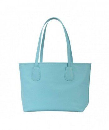 Popular Women Top-Handle Bags