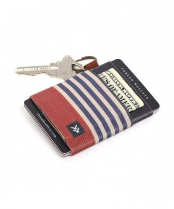 Card & ID Cases Outlet