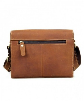 Discount Women Bags Online