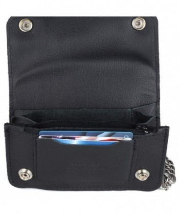 Men Wallets & Cases Online Sale