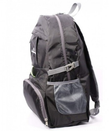Cheap Hiking Daypacks Online