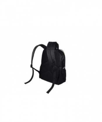 Cheap Laptop Backpacks Clearance Sale