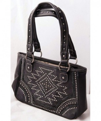 Discount Women Satchels for Sale
