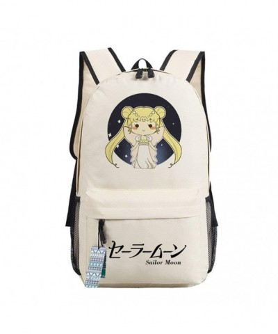 YOYOSHome Cosplay BookBag Daypack Backpack