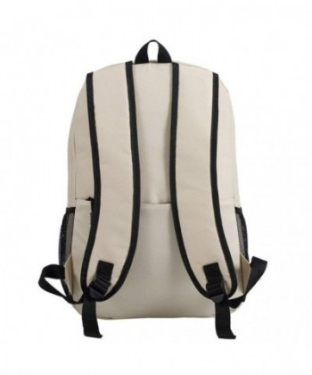 Brand Original Laptop Backpacks