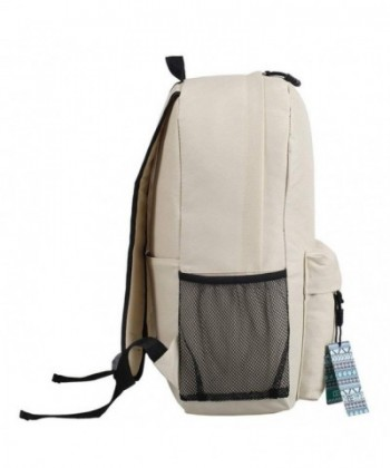 Cheap Real Men Backpacks Clearance Sale