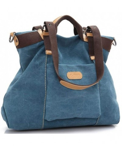Z joyee Shoulder Handbags Crossbody Shopping