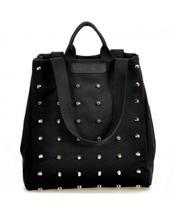 ChainSee Capacity Handbag Top Handle Shoulder