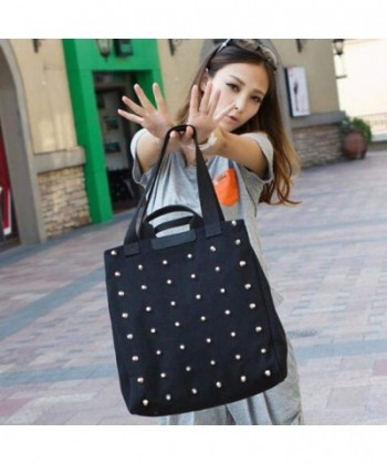 2018 New Women Tote Bags Online Sale