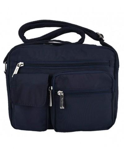 Crossbody Lightweight Shoulder Waterproof handbags