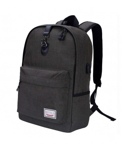 Backpack Beyle Anti theft Resistant backpack 17 Inchand
