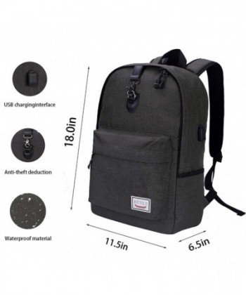 Cheap Laptop Backpacks