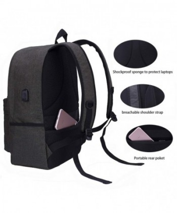 Discount Men Backpacks