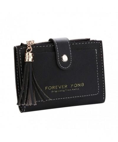Womens Leather Messenger Handbag Clearance