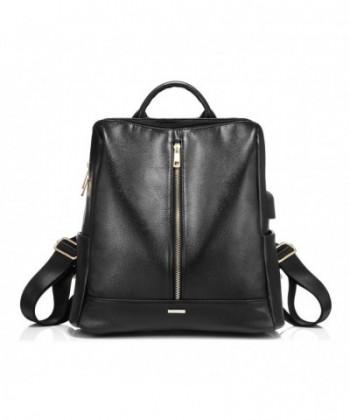 Discount Women Backpacks Online