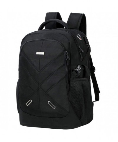 Backpack Resistant Computer Shockproof Waterproof