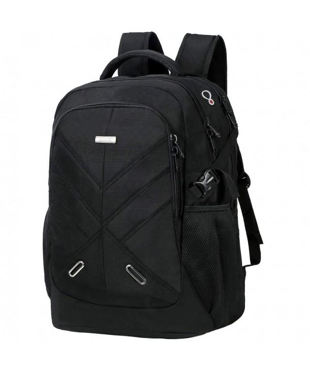Backpack Resistant Computer Shockproof Waterproof