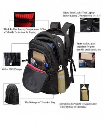 Brand Original Men Backpacks for Sale