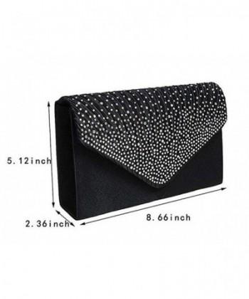 Popular Women's Evening Handbags On Sale