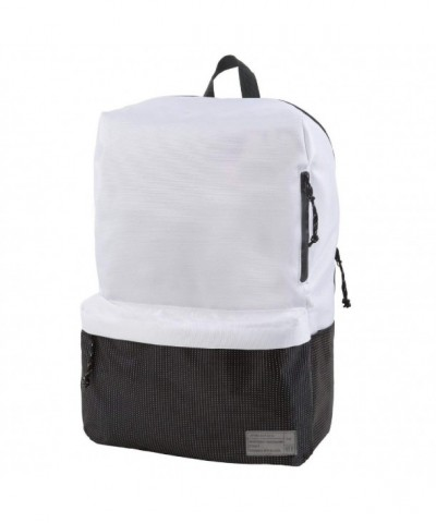 HEX Exile Backpack Aspect HX2011 WTBK