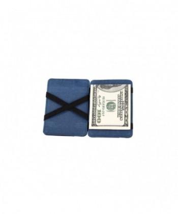 Women Wallets Clearance Sale