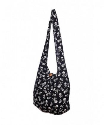 2018 New Women Hobo Bags