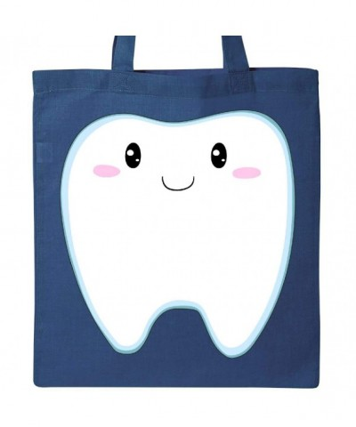 Inktastic Cute Tooth Royal 2cfe4