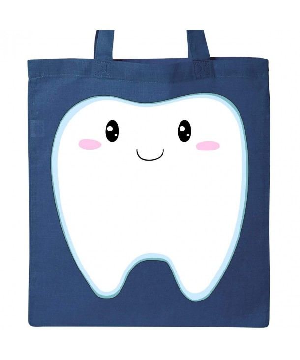 Inktastic Cute Tooth Royal 2cfe4