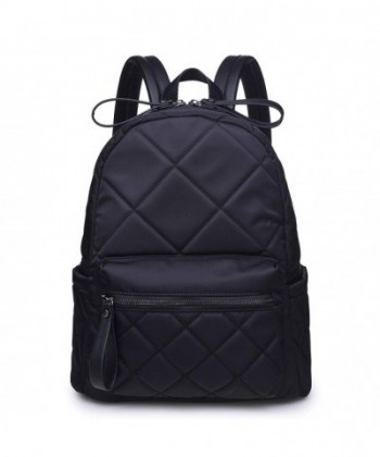 Sol Selene Motivator Mini Backpack