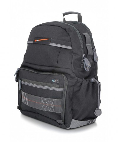 Vanguard VAVEO42 VEO 42 Backpack x