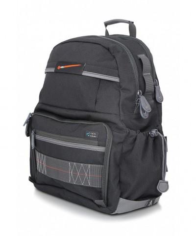 Vanguard VAVEO42 VEO 42 Backpack x